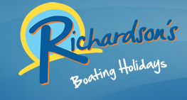 Richardson's Boating Holidays South Africa Coupon Codes