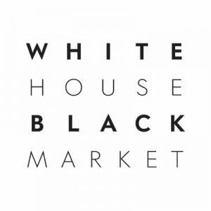 White House Black Market South Africa Coupon Codes