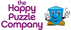 Happy Puzzle South Africa Coupon Codes