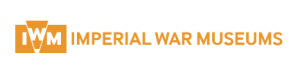 Imperial War Museums South Africa Coupon Codes