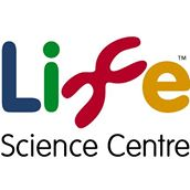 Life Science Centre South Africa Coupon Codes