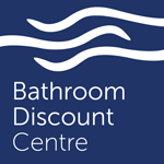 Bathroom Discount Centre South Africa Coupon Codes