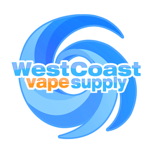 West Coast Vape Supply South Africa Coupon Codes