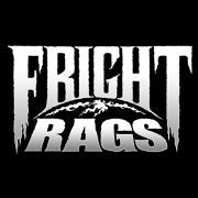 Fright Rags South Africa Coupon Codes