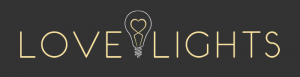 Love Lights South Africa Coupon Codes