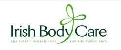 Irish Body Care South Africa Coupon Codes