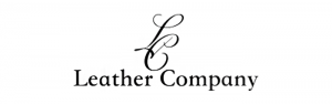 Leather Company South Africa Coupon Codes