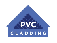PVC Cladding South Africa Coupon Codes