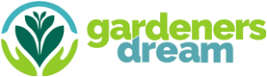 Gardeners Dream South Africa Coupon Codes