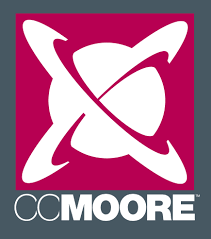Cc Moore South Africa Coupon Codes