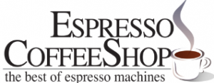 Espresso Coffee Shop South Africa Coupon Codes