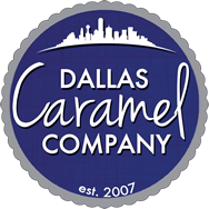 Dallas Caramel Company South Africa Coupon Codes