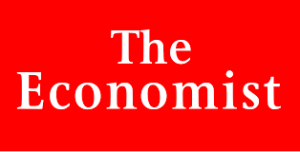 The Economist South Africa Coupon Codes