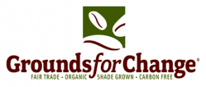Grounds For Change South Africa Coupon Codes