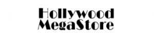 Hollywood Mega Store South Africa Coupon Codes