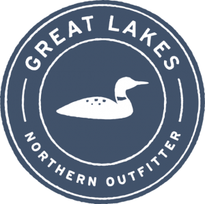 Great Lakes South Africa Coupon Codes