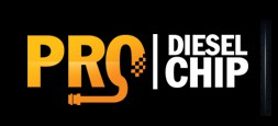 Pro Diesel Chip South Africa Coupon Codes