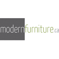 Modern Furniture Canada South Africa Coupon Codes