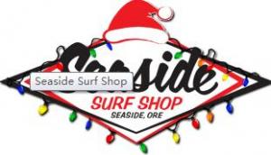 Seaside Surf Shop South Africa Coupon Codes