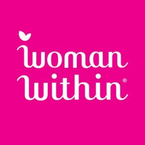 Woman Within South Africa Coupon Codes