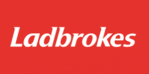 Ladbrokes South Africa Coupon Codes