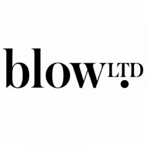 Blow Ltd South Africa Coupon Codes