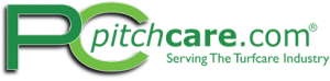 Pitchcare South Africa Coupon Codes