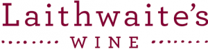 Laithwaites South Africa Coupon Codes