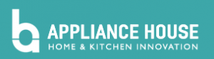 Appliancehouse South Africa Coupon Codes
