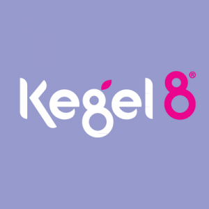 Kegel8 South Africa Coupon Codes