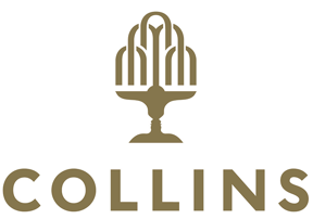 Collins South Africa Coupon Codes