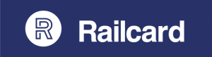 Railcard South Africa Coupon Codes