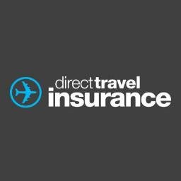 Direct Travel Insurance South Africa Coupon Codes