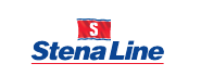 Stena Line South Africa Coupon Codes