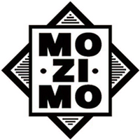 Mozimo South Africa Coupon Codes