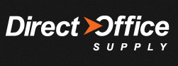 Direct Office Supply South Africa Coupon Codes