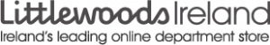 Littlewoods Ireland South Africa Coupon Codes