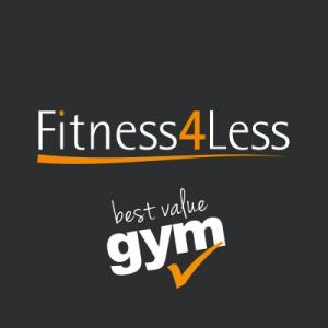 Fitness4Less South Africa Coupon Codes