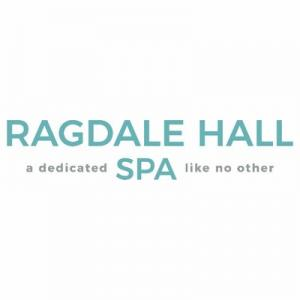Ragdale Hall South Africa Coupon Codes