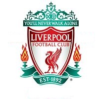 Liverpool Fc South Africa Coupon Codes