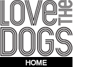 Love The Dogs South Africa Coupon Codes
