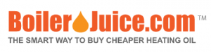 Boilerjuice South Africa Coupon Codes