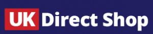 UK Direct Shop South Africa Coupon Codes