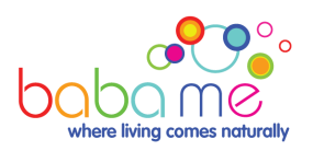 Baba Me South Africa Coupon Codes