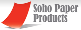 Soho Paper South Africa Coupon Codes
