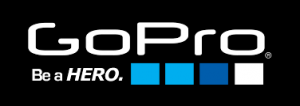 GoPro South Africa Coupon Codes