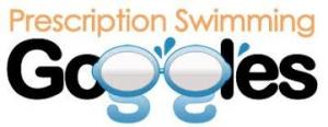 Prescription Swimming Goggles South Africa Coupon Codes