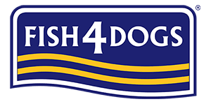 Fish4dogs South Africa Coupon Codes