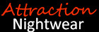 Attraction Nightwear South Africa Coupon Codes