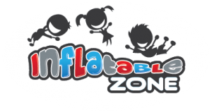 Inflatable Zone South Africa Coupon Codes
